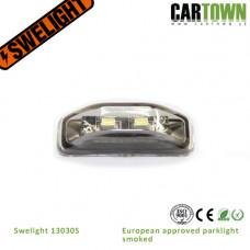 Swelight Park 13030S. EU Miniparklampa tonad (1st)