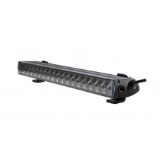 LED Ljusramp Nuuk 90W, 51mm slim