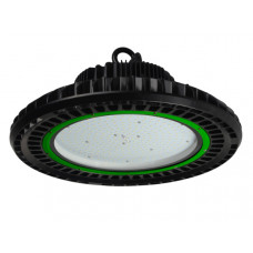 Satellit High bay LED 150W