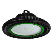 Satellit High bay LED 150W