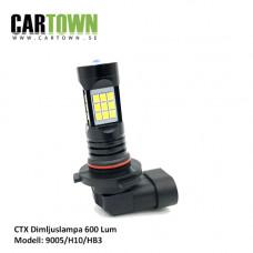 Led Lampa HB3/H10 (9005) 1st