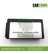 Blinker Splitter - LFOD 4.3