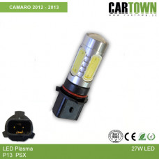 LED Plasma P13 PSX Vit  (1st)