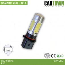 LED Plasma P13 Vit  (1st)